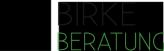 cropped-Logo-schwarz-kl.png