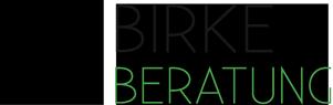 Ulrike Birke Psychologische Beraterin
